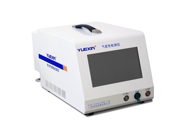 广州气密性测试仪
